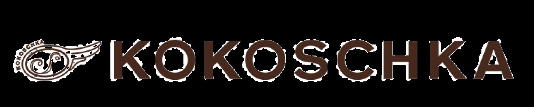 KOKOSCHKA